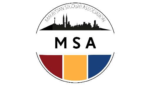 Malaysian Student Association